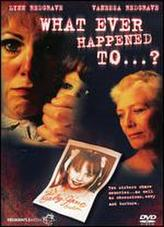 What Ever Happened to Baby Jane? (1991) showtimes and tickets