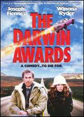 The Darwin Awards showtimes and tickets