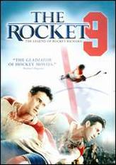 The Rocket showtimes and tickets