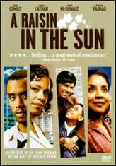 A Raisin in the Sun (2008) showtimes and tickets