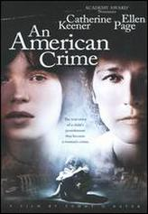 An American Crime showtimes and tickets