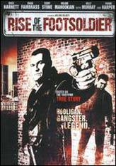 Rise of the Footsoldier showtimes and tickets