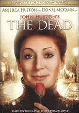 The Dead (1987) showtimes and tickets