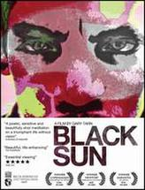Black Sun showtimes and tickets
