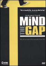 Mind the Gap showtimes and tickets