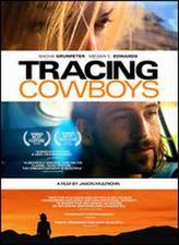 Tracing Cowboys showtimes and tickets