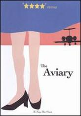 The Aviary showtimes and tickets