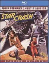Starcrash showtimes and tickets