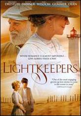 The Lightkeepers showtimes and tickets