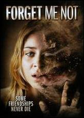 Forget Me Not (2009) showtimes and tickets