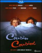 Cousin Cousine showtimes and tickets