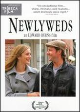 Newlyweds showtimes and tickets