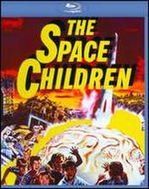 The Space Children showtimes and tickets