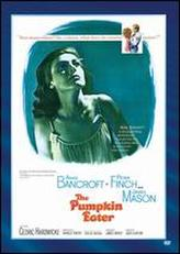 The Pumpkin Eater showtimes and tickets