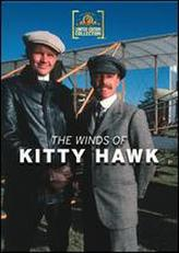 The Winds of Kitty Hawk showtimes and tickets