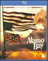 Alamo Bay showtimes and tickets