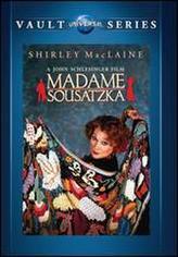 Madame Sousatzka showtimes and tickets