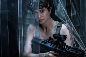 10 Things We Learned from Visiting the 'Alien Covenant' Set (Plus New Poster & Images)
