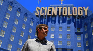 Indie Movie Guide: Scientology, Obituaries and Catfighting