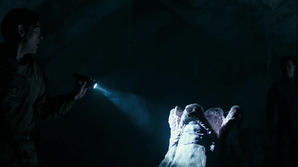 The New 'Alien: Covenant' Trailer Is Pretty Horrifying