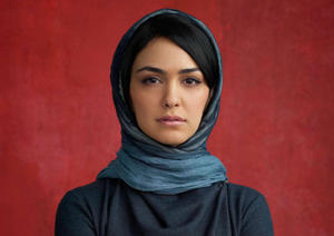 News Briefs: 'Homeland' Actress Nabs Female Lead in 'Ben-Hur'; Kevin Costner in First Trailer for 'Black or White'