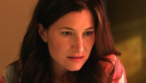 10 Reasons Why We Love Kathryn Hahn