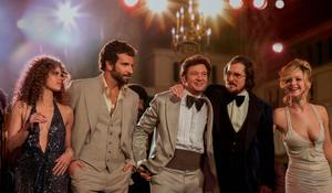 5 Reasons Why 'American Hustle' Should Not Win Best Picture