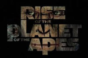 You Rate the New Releases: 'Rise of the Planet of the Apes' and 'The Change-Up'