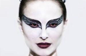 'Scary Movie 5' Will Be Parody of 'Black Swan,' Anna Faris Not Returning