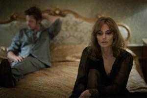 'By the Sea' Trailer: Angelina Jolie and Brad Pitt's Marriage Hides Dark Secrets