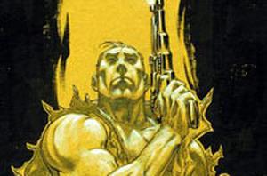 'Iron Man 3' Director Shane Black Lines Up His Next Superhero Movie