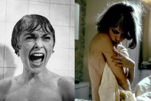 Scary '60s Horror Movies That Haven't Aged