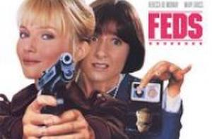 Retro Rental: You Liked 'The Heat?' Try 'Feds'