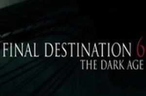 Watch: 'Final Destination' Producer Creates Pitch Trailer for a Potential Sequel, 'Final Destination: The Dark Age'