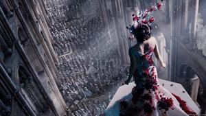 'Jupiter Ascending' Trailer: 'The Matrix' Directors Deliver Another Epic Sci-fi Movie