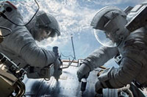 'Gravity' Sees 3D's Biggest Share of Sales in Fandango History