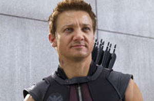 Daily Recap: Jeremy Renner Says Hawkeye 'Was Not the Character I Signed On to Play' in 'Avengers,' Johnny Depp Jams with Aerosmith