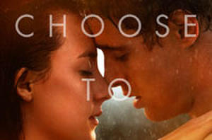 'The Host' Chooses to Love, Believe and Fight in New Posters