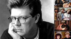 QUIZ: How Well Do You Know Your John Hughes Movie Quotes?