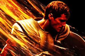 Exclusive: 'Immortals' Character Posters Premiere