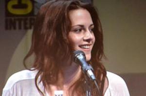 Comic-Con: End of Day 1 Hall H Recap