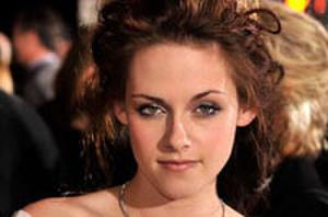 Kristen Stewart Offered Lead Role in 'Akira'