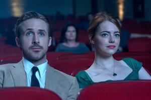 Exclusive: 'La La Land' Damien Chazelle's Top 10 L.A. Movies