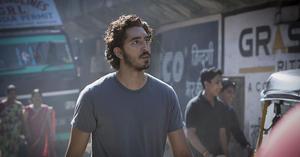 Indie Movie Guide: With 'Lion' Star Dev Patel