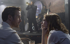 Indie Movie Guide: Why Emma Stone and Ryan Gosling Are a Modern-Day Bogey and Bacall