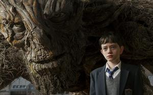 Is 'A Monster Calls' OK for Your Kids?
