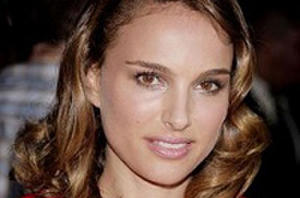 Casting Scoop: Natalie Portman as Lois Lane, Jared Harris in 'Sherlock Holmes 2' and Josh Holloway in 'MI:4'