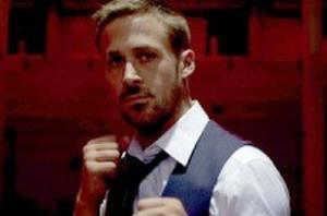 Ryan Gosling Punches His Way Through Two New 'Only God Forgives' Trailers