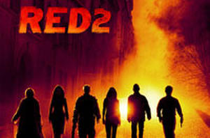 'Red 2' Producer Talks Plot, Bruce Willis' Character, Describes Film as 'International Road Trip Movie'