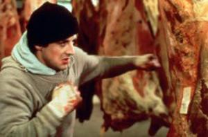 'Rocky,' 'Sound of Music' and More Return to Theaters for Cinemark's 'Classics Series'